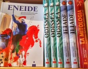eneide-in-libreria