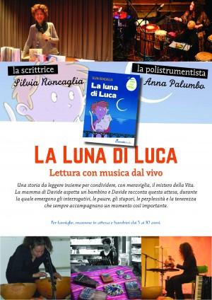 la_luna_di_luca