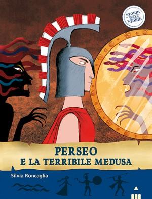 Perseo e la terribile Medusa